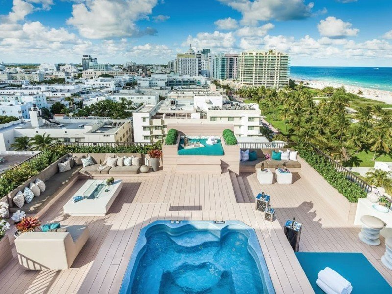 15 Most Luxurious Airbnb In Florida In 2020 And Here S Why