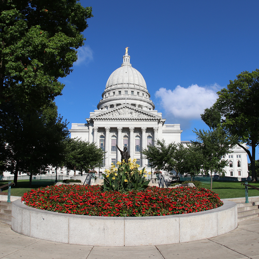 9 Best Things To Do In Madison Wisconsin Tripstodiscover