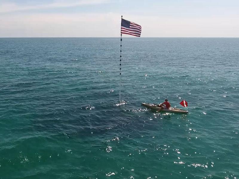 Vero Beach Scuba Diving