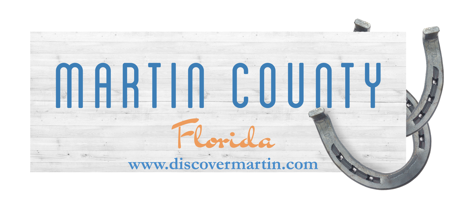 Discover Martin County