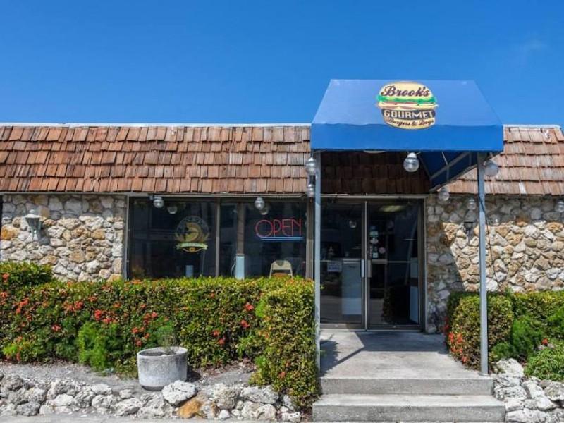 10 Best Burger Restaurants In Florida With Photos