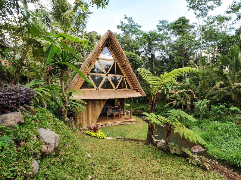 10 Coolest Airbnbs In Bali Indonesia In 2021 With Prices Photos Trips To Discover