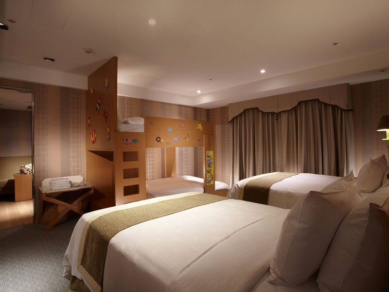 Sinjhuang Cau De Chine Hotel New Taipei Prices Photos