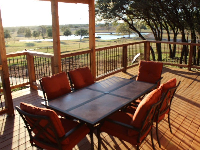 7 Most Unique Hotels In Texas Tripstodiscover