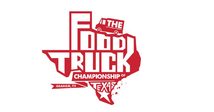 The Food Truck Championship of Texas