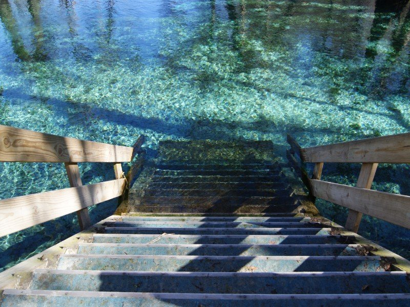 Top 12 Springs in North Florida 2019 (with Photos & Map ... Ginnie Springs Map on cozumel map, silver river state park map, manatee springs map, st. andrews state park map, caladesi island state park map, ichetucknee state park map, vortex springs map, peacock springs map, weeki wachee springs map, john pennekamp coral reef state park map, oscar scherer state park map, ponce de leon springs map, gilchrist county map, poe springs map, telford map, suwannee river state park map, alexander springs map, high springs fl map, long key state park map, the devil's highway map,