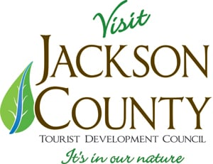 Visit Jackson County, FL