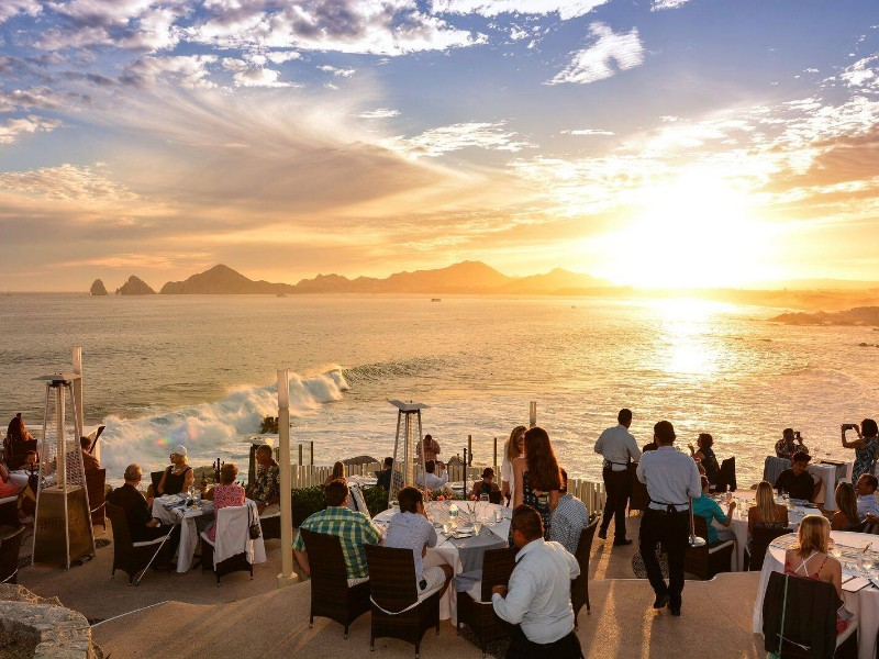 9 Top Things To Do In Cabo San Lucas Mexico Tripstodiscover