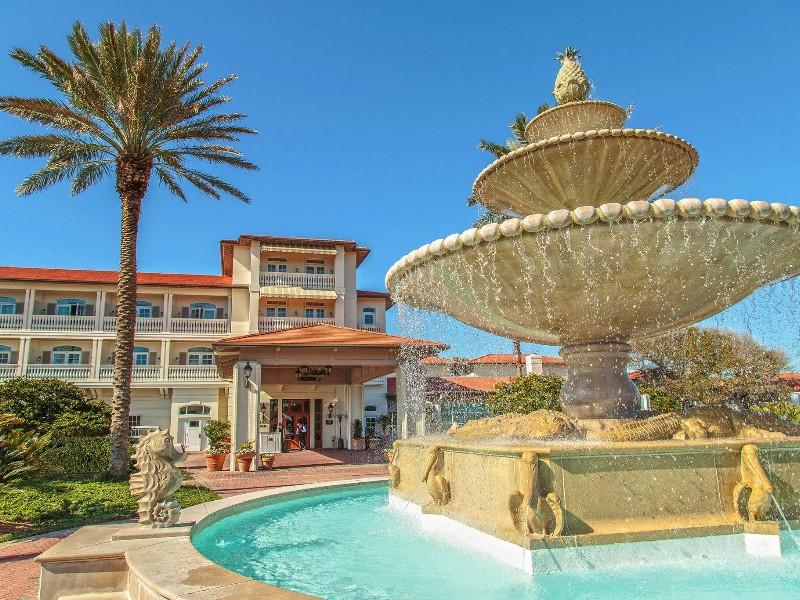 Celebrity skin palm beach county florida