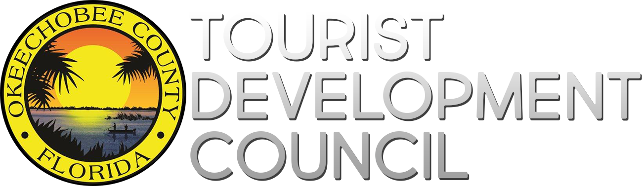 Okeechobee County Tourist Development Council