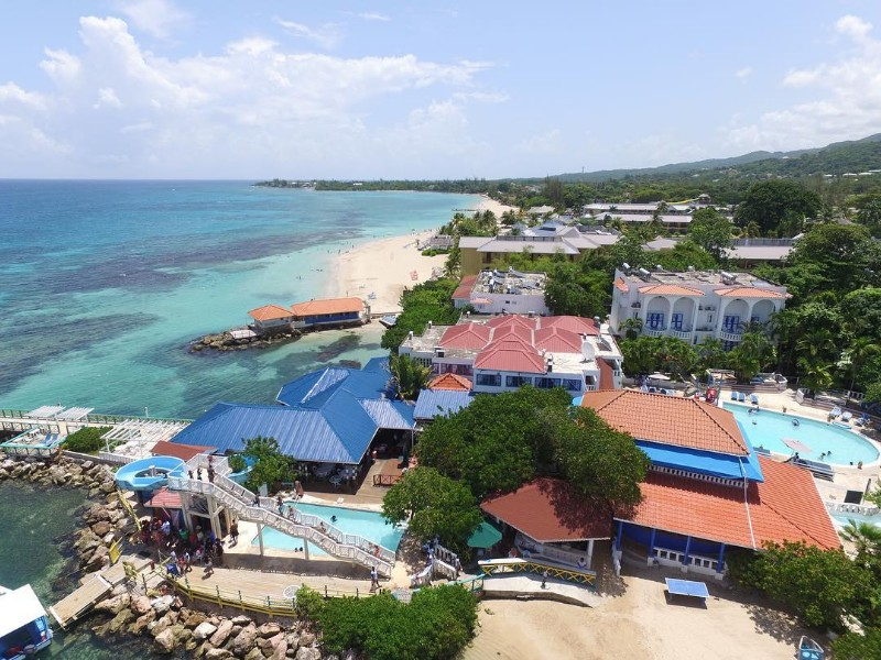 9 Family Friendly Resorts In Jamaica Tripstodiscover