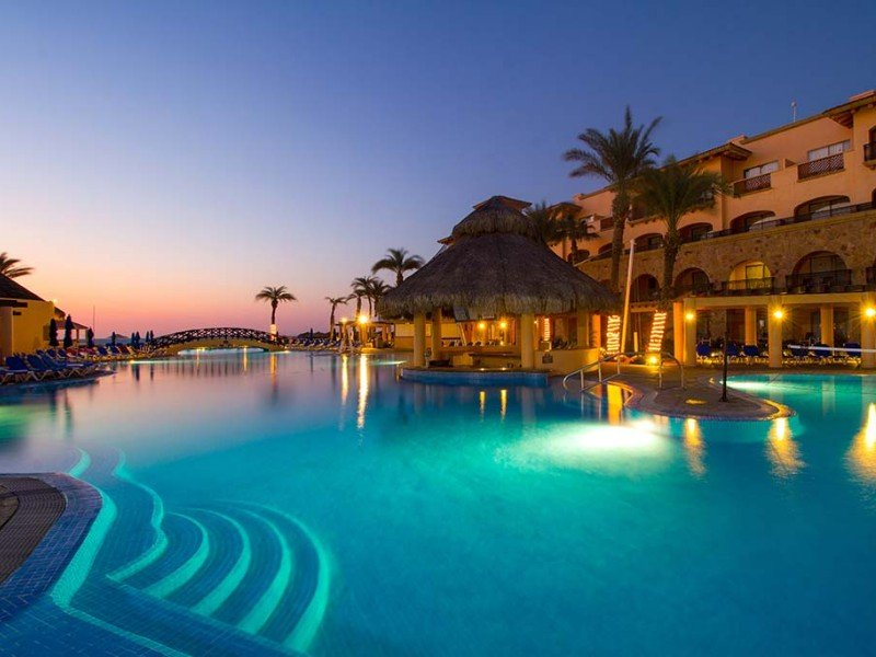 adult resort swing all inclusive deal