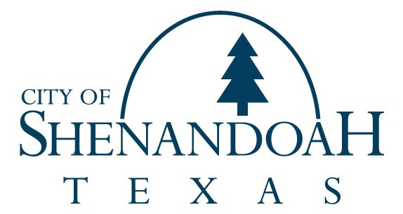 City of Shenandoah, Texas