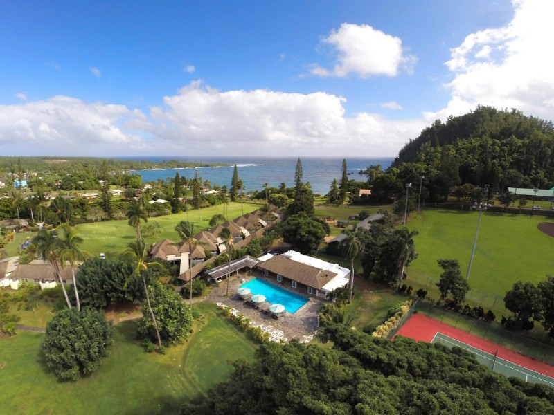 5 Best All-Inclusive Resorts in Maui (with Prices & Photos