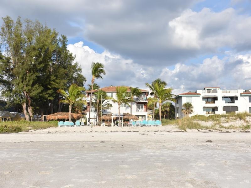 10 Best Anna Maria Island Hotels - TripsToDiscover