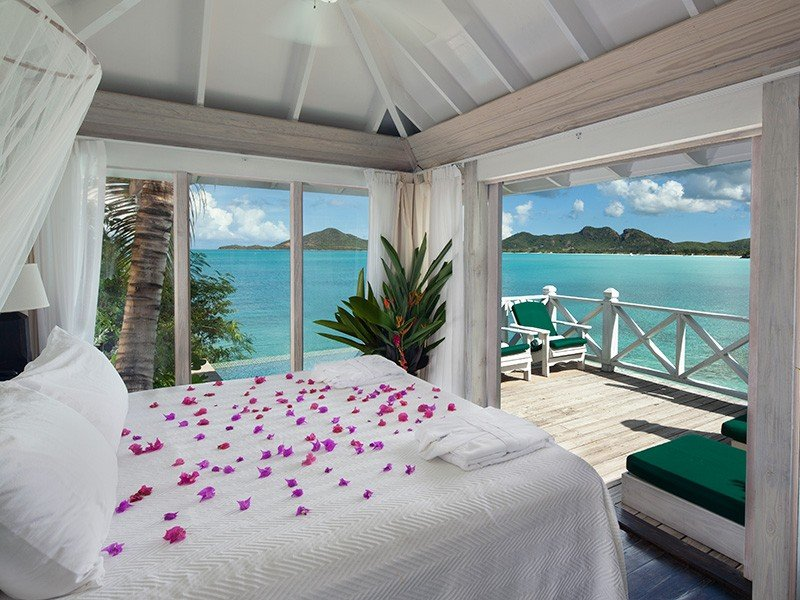 17 All Inclusive Resorts For Couples On A Budget With Prices Photos Trips To Discover