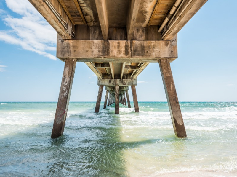 11 Gorgeous Beaches in Florida's Panhandle (with Photos