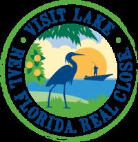 Visit Lake County, Florida