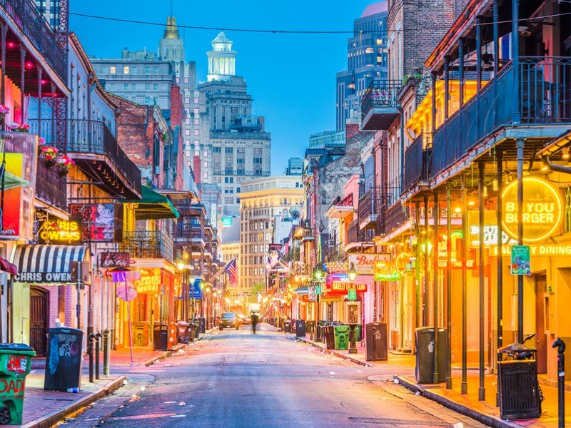 10 Fun Girls Weekend Trip Ideas For 2020 And Here S Why