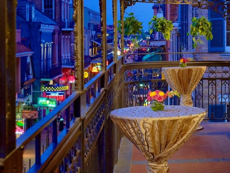 Hotels In New Orleans >> 11 Best New Orleans Hotels To Book For Mardi Gras