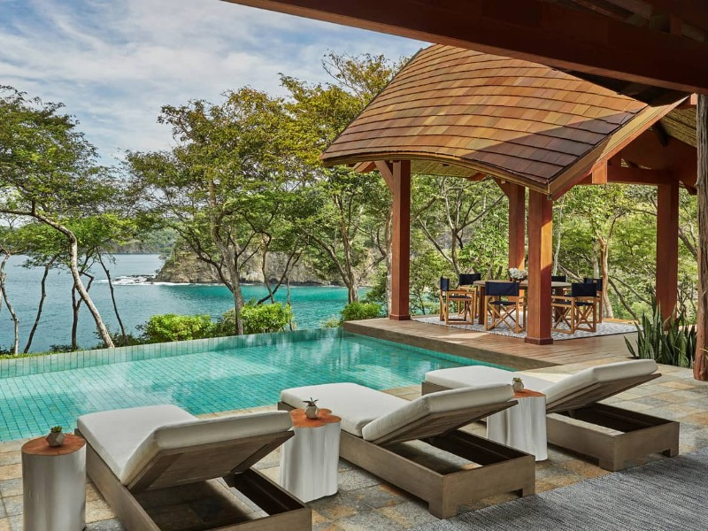 Costa Rica Vacations >> 9 Best Resorts In Costa Rica For 2019 With Prices Photos