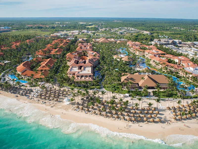 8 Best Kid Friendly Resorts In Punta Cana With Prices