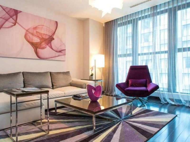 Top 8 Boutique Hotels In Chicago For 2019 With Prices Photos