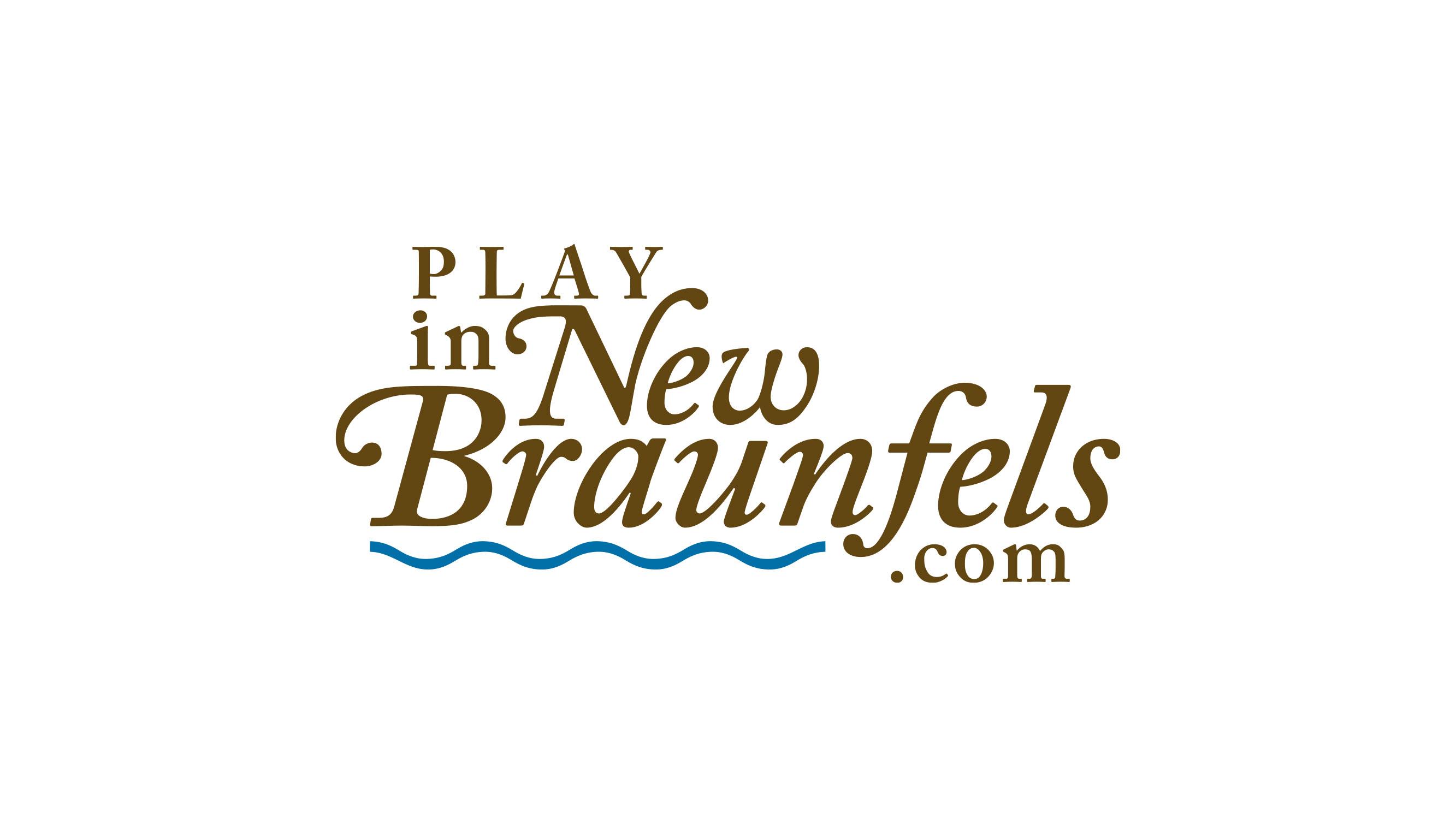PlayinNewBraunfels.com