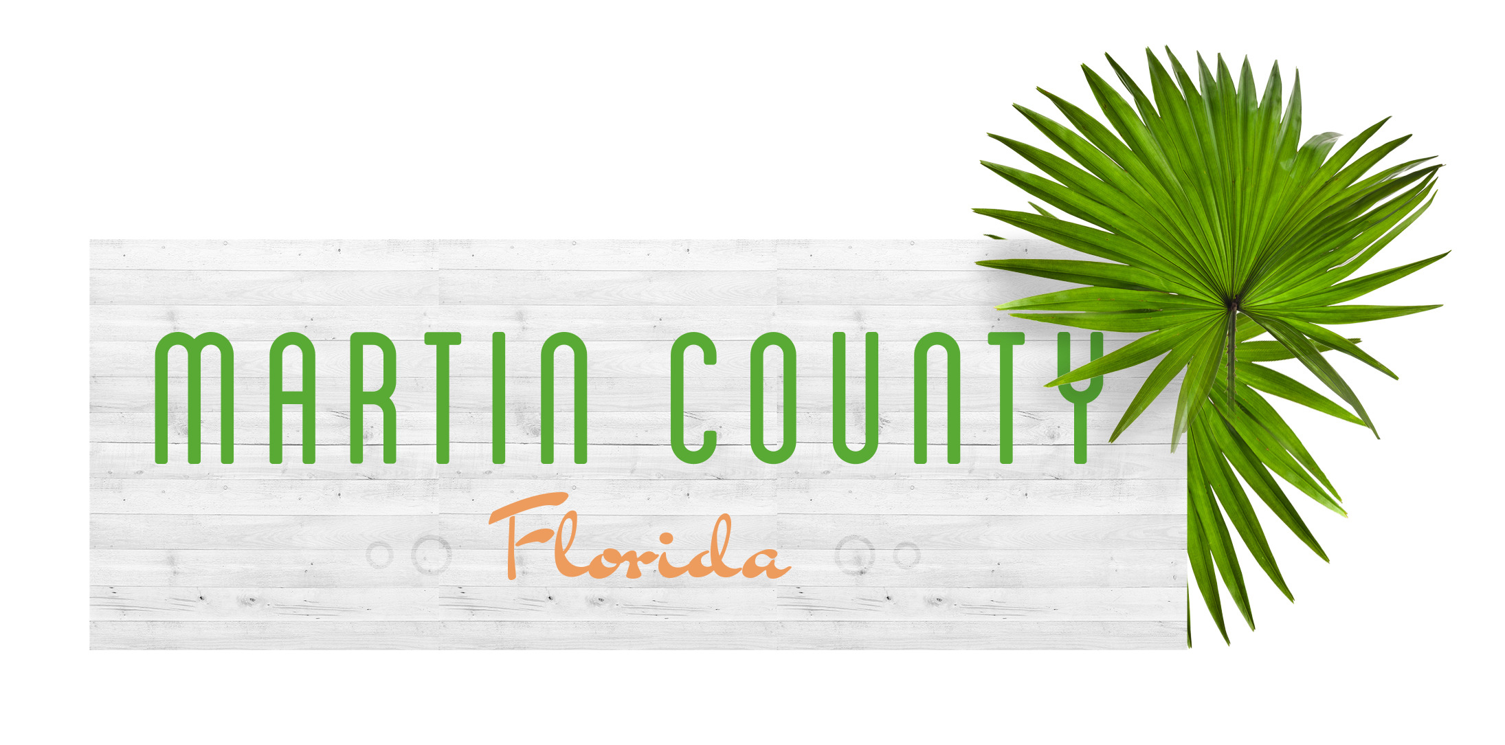 Discover Martin County