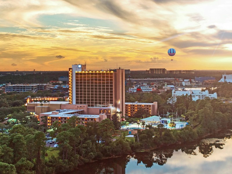 11 Best Disney Springs Hotels in 2019 (with Prices & Photos ... Disney Orlando Map Of Colorado Springs Hotels on map of universal studios orlando, map of epcot orlando, map of san diego hotels, map of orlando area, map of florida orlando, map of hotels in boston ma, map of dc hotels, map of downtown orlando hotels, map of lax hotels, map of theme parks orlando, map of hotels in myrtle beach sc, map of disneyland park orlando, map of restaurants orlando, map of baldwin park orlando, map of city walk orlando, map of i drive orlando, map of hollywood studios orlando, map of reunion resort orlando,