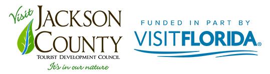 Visit Jackson County