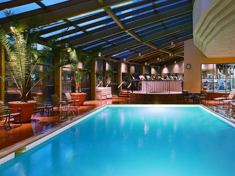 7 Best Denver Hotels With Indoor Swimming Pools With Prices Photos Tripstodiscover