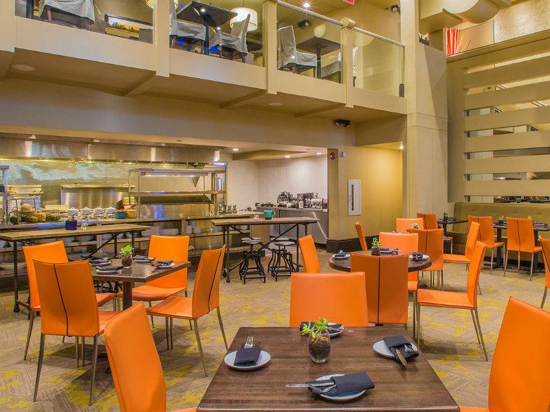9 Best Vegan Restaurants In Atlanta With Photos