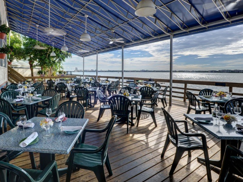 10 Best Restaurants In Clearwater Florida In 2019 With