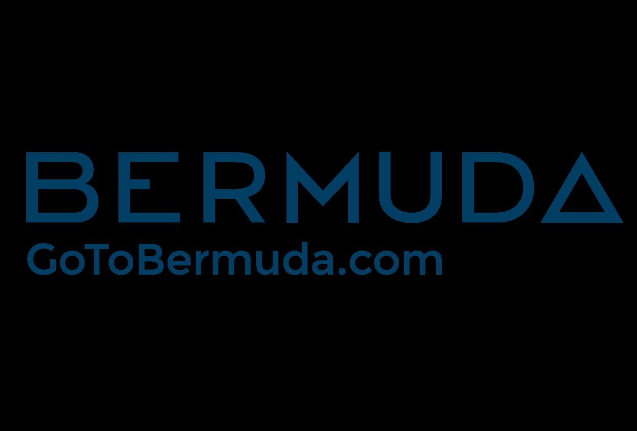 Go To Bermuda