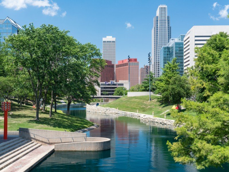 Things To Do In Omaha >> 9 Best Things To Do In Omaha Nebraska 2019 Vacation Guide