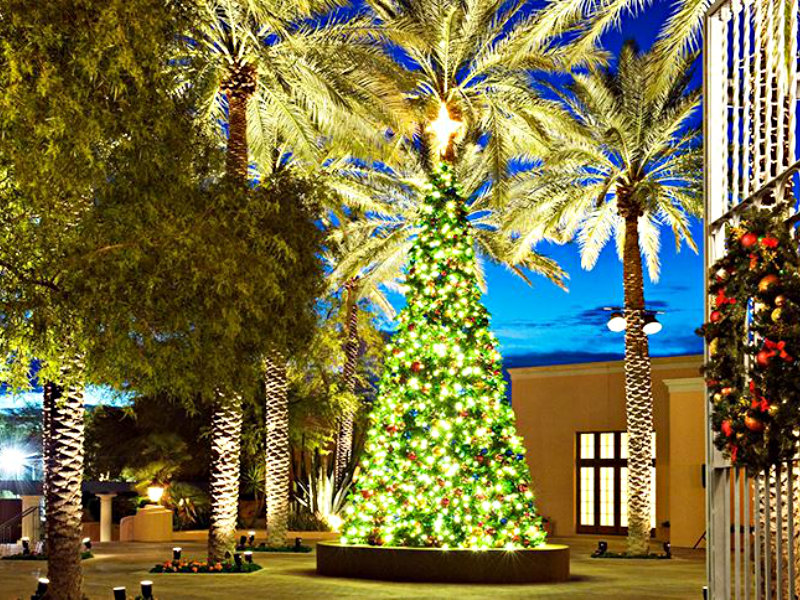 Arizona S 10 Best Holiday Lights Events For 2019