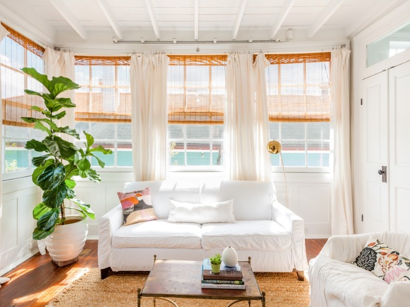 9 Coolest Airbnbs in New Orleans (2019 Travel Guide