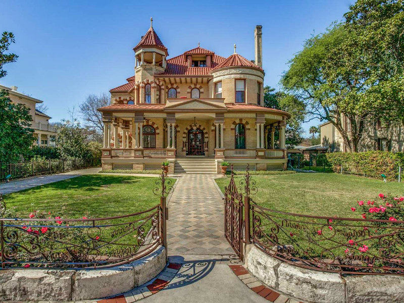 10 Best Airbnbs in San Antonio in 2020 (with Photos ...