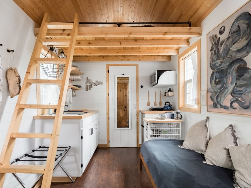 10 Amazing Airbnbs in Dallas in 2020 (Budget Friendly ...