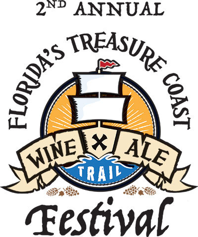 Florida's Treasure Coast Wine & Ale Trail Festival