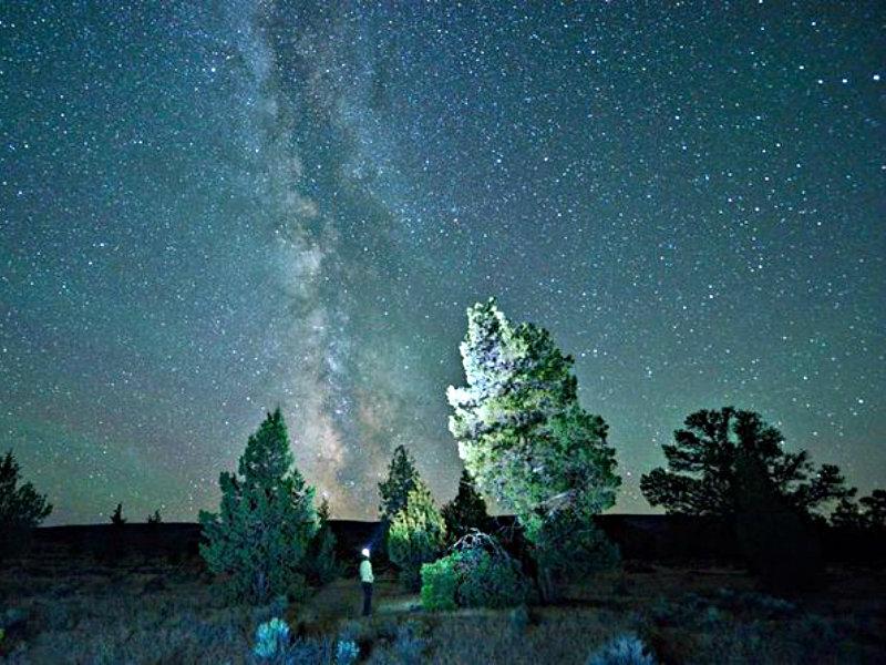 10 Best Activities for Experiencing Bend, Oregon