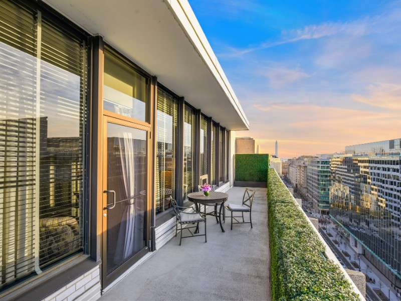 Top 8 Hilton Hotels In Washington D C In 2021 And Here S Why Trips To Discover