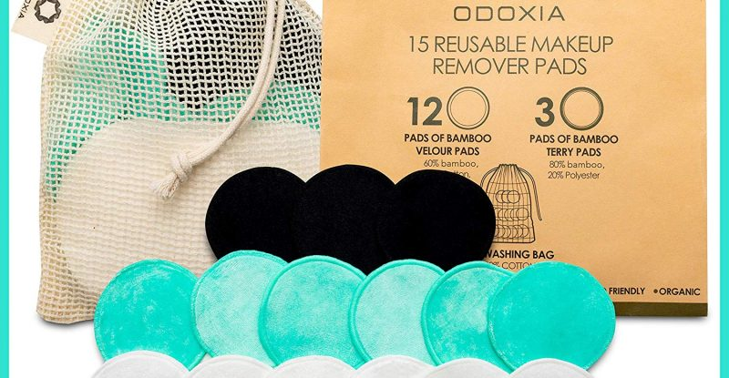 Top 13 Eco-Friendly Hygiene Products on Amazon