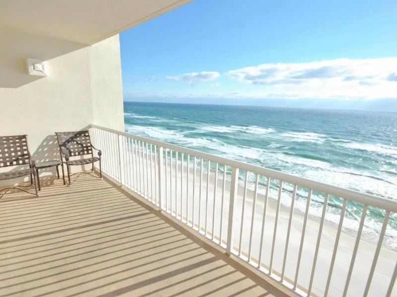 Airbnbs In Panama City Beach Florida